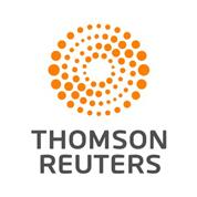 THOMSON REOUTERS LOGO 2