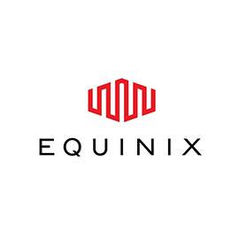 client_equinix