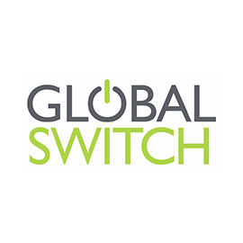 client_globalswitch