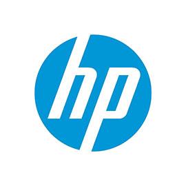 client_hp