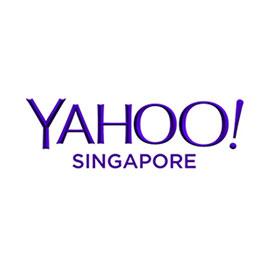 client_yahoo_sg