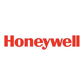 busbar_honeywell