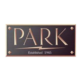 busbar_park
