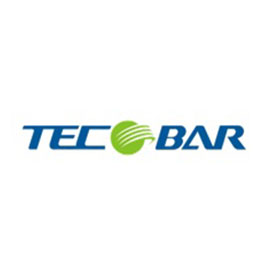 busbar_tecobar