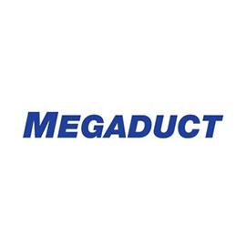 tou_megaduct